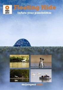 FH leaflet2_PRINT