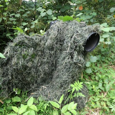 ghillie-deken-top